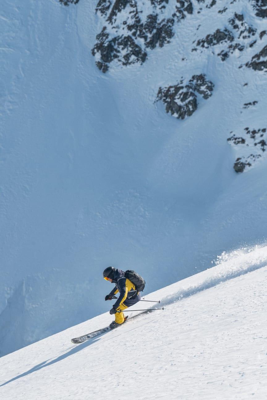 Maier Sports_SkiAlpin_AlpinePure_Backline Men_Gelaende