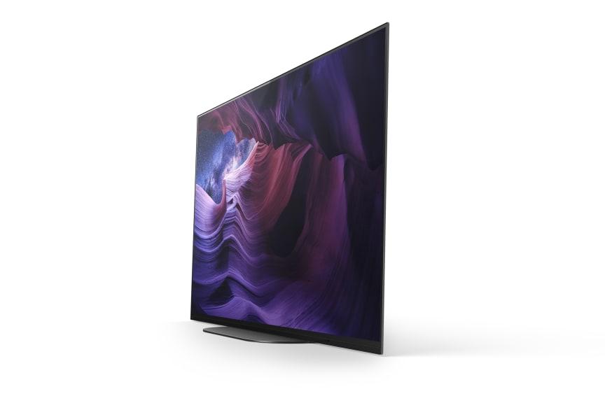 BRAVIA_48A9_4K HDR OLED TV_07
