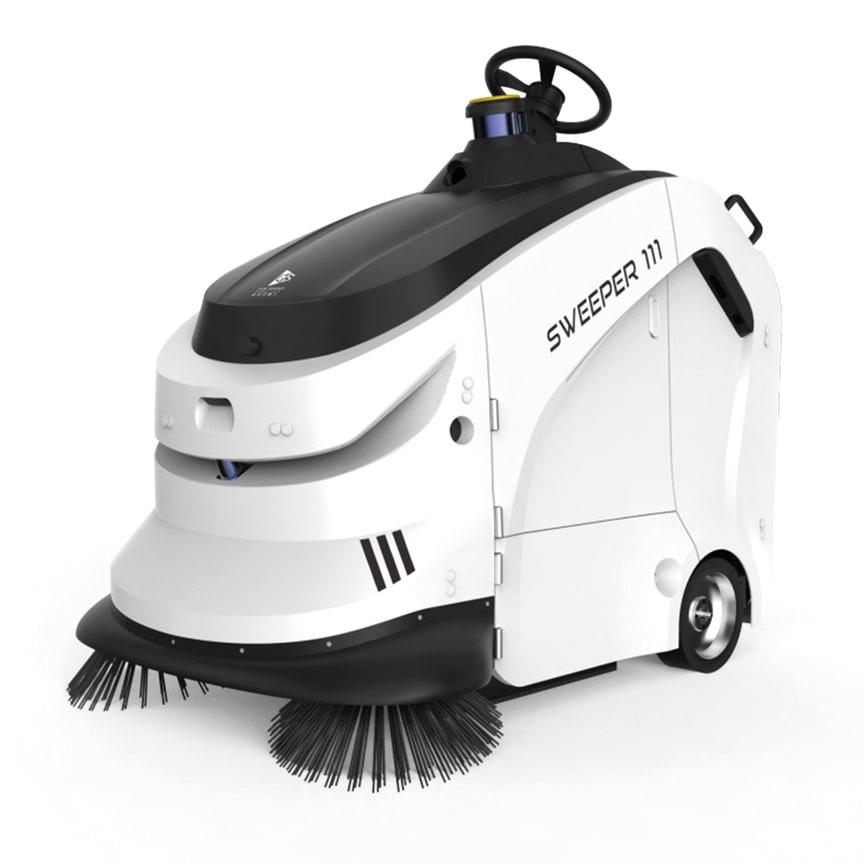 ECOBOT_Sweeper111