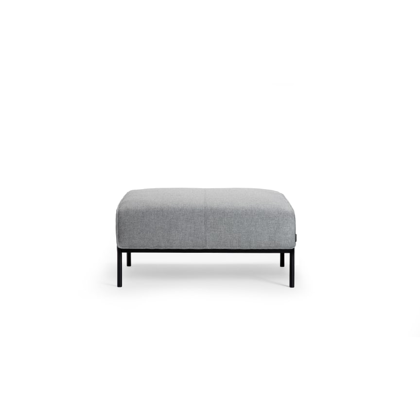 LUCY-Sofa-systems-Lucy-Kurrein-offecct-5