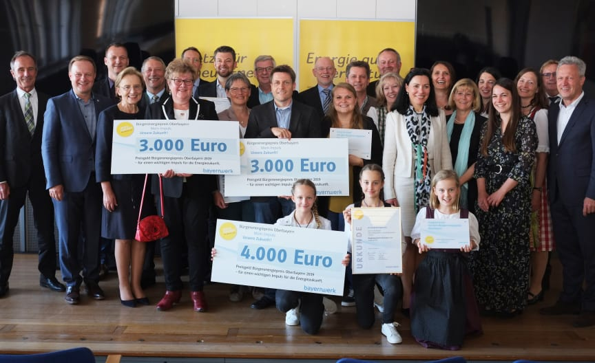 Bürgerenergiepreis Oberbayern-2019_DSCF2567_Preisträger_gesamt