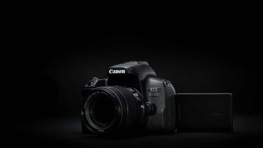 Canon EOS 850D_Ambient_002