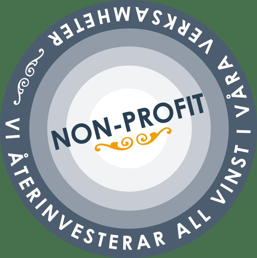 NON-PROFIT (pgn)