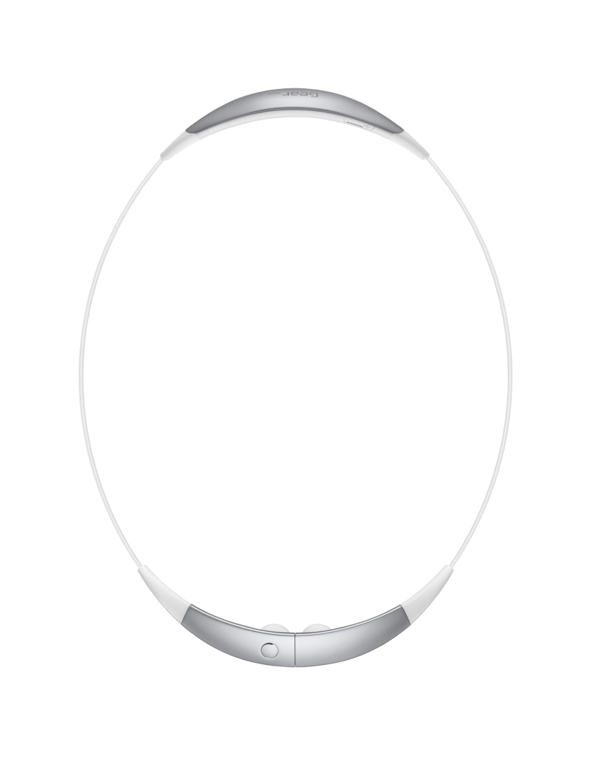 Samsung_Circle_White_3
