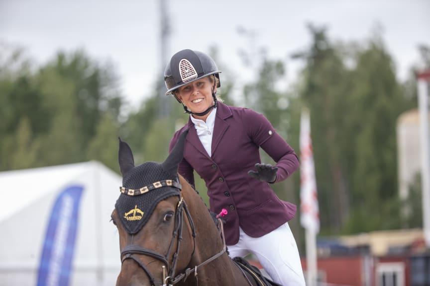 Hannah Åkerblom-Chodec 1
