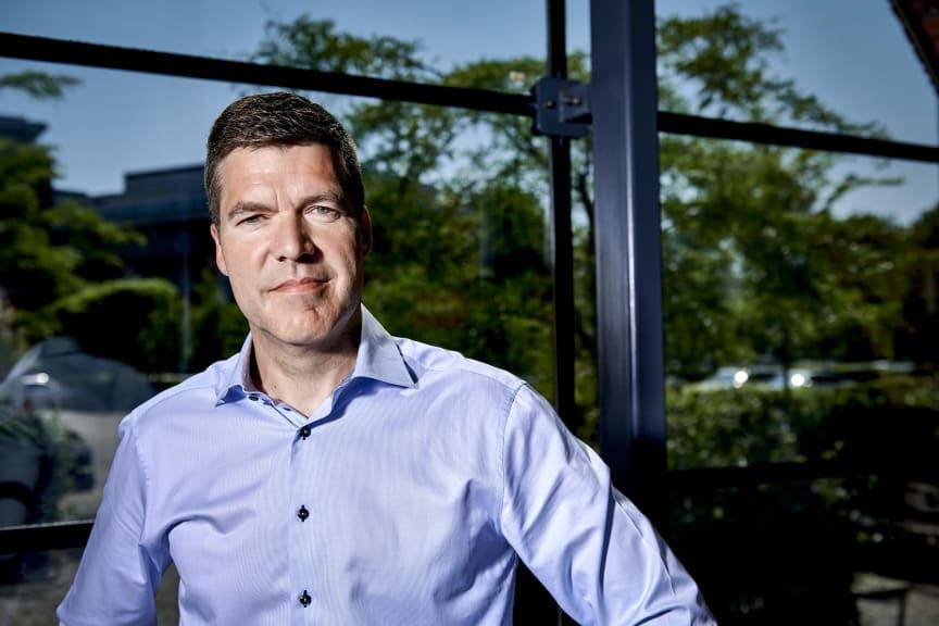 Daniel De Visme - Foto af Lindskov Communication.jpg