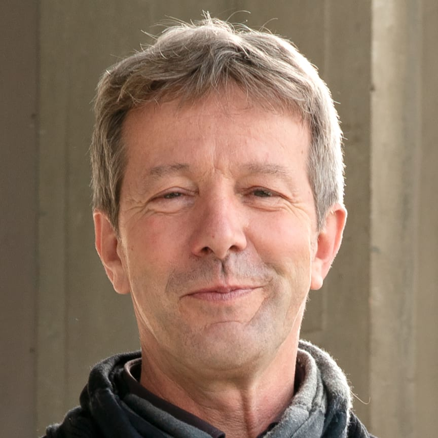 Ueli Hurter quad_Francois Bonhote