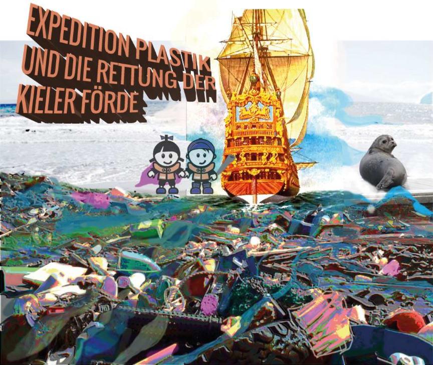 Expedition Plastik - Recycling Workshop im Camp24_7.JPG