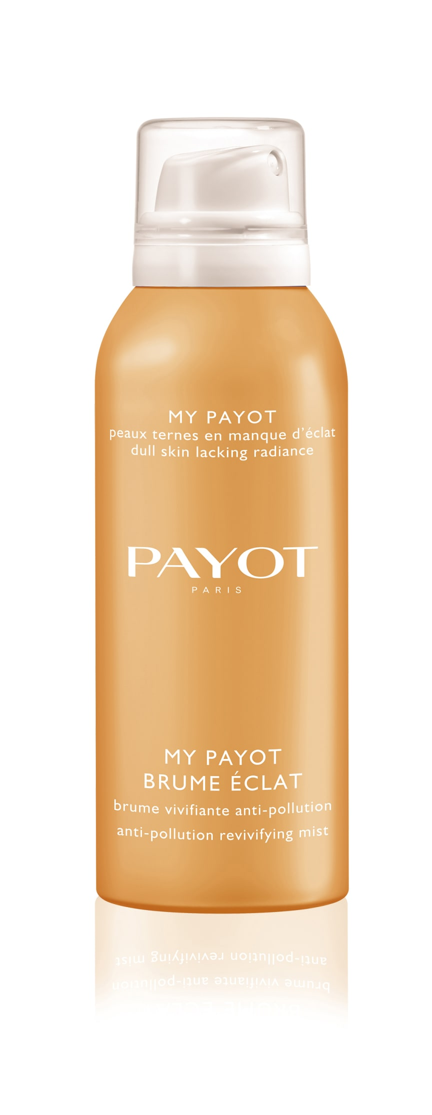 My Payot Brume