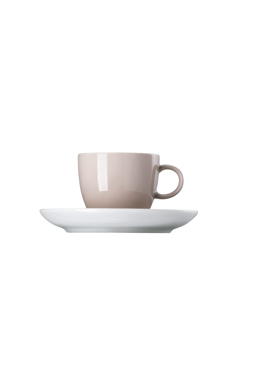 TH_Sunny_Day_Rose_Powder_Espresso_cup_and_saucer