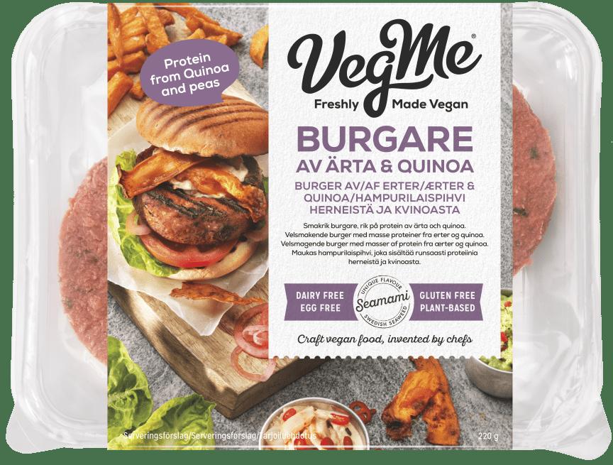 Vegme_Burger_ÄQ-HiRes-Marknad.png