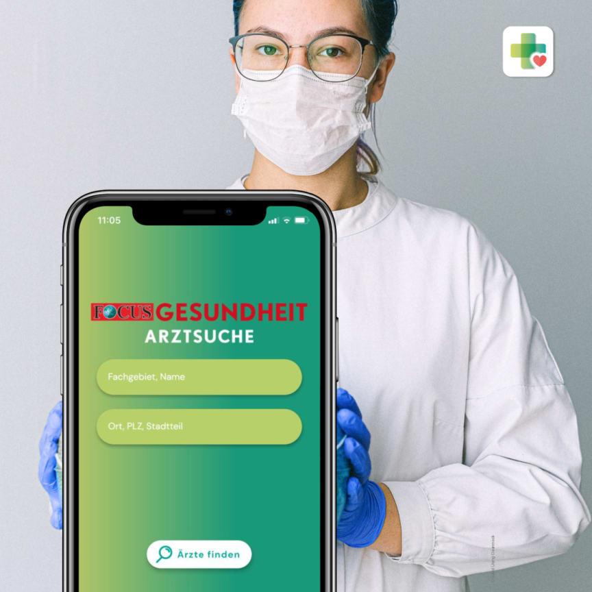 APPzumARZT_Focus_Gesundheit_Arztsuche.jpg