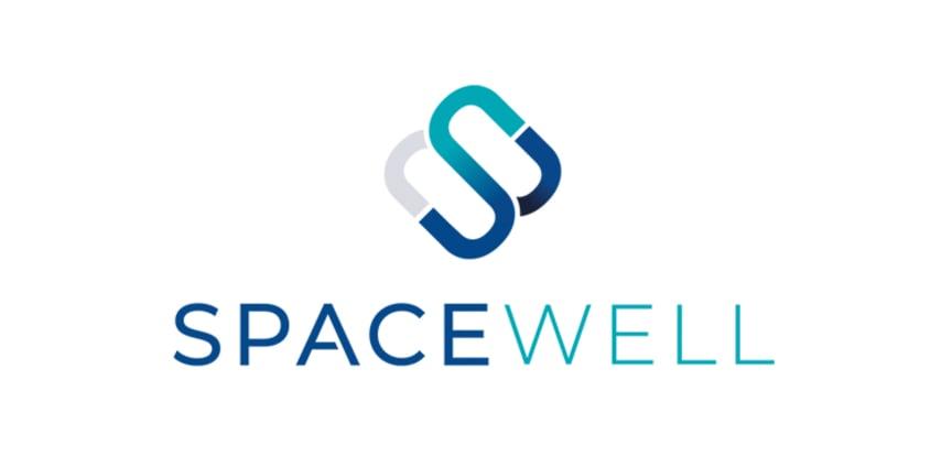 spacewell_website_752x360