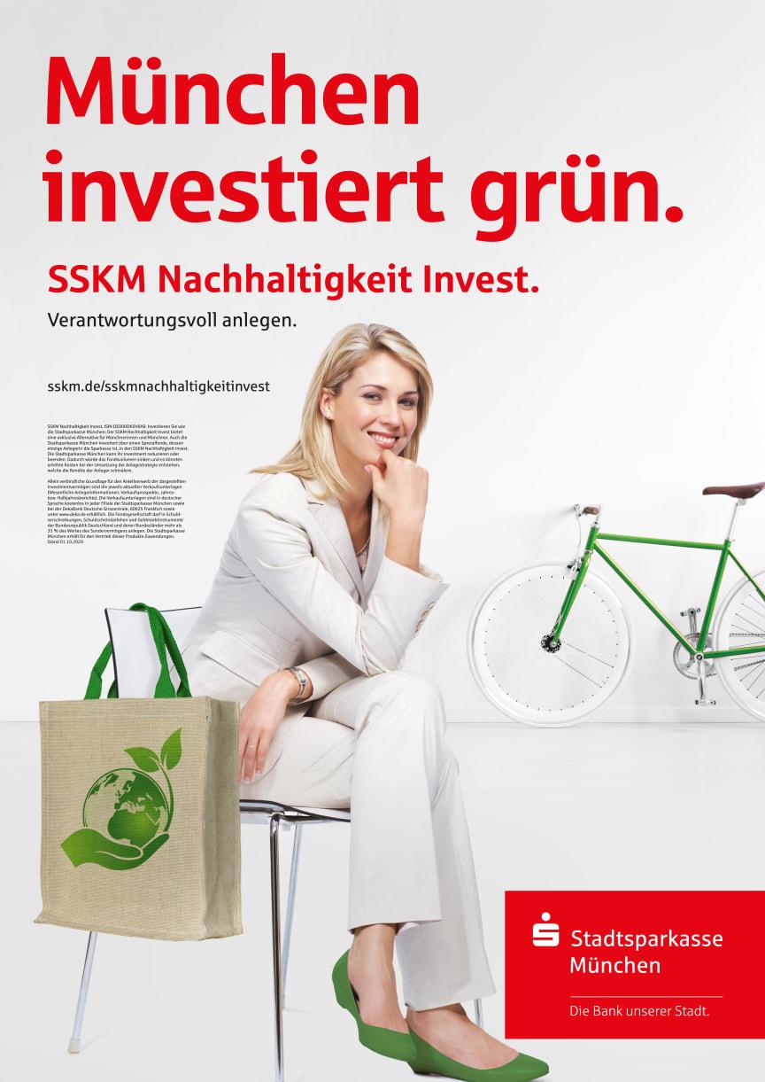 Key Visual SSKM_Nachhaltigkeit-Invest