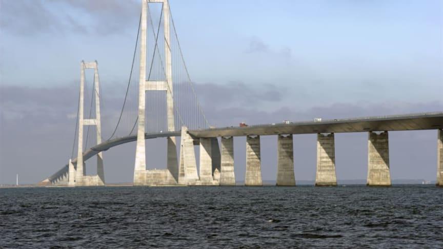 Storebæltsbroen.jpg