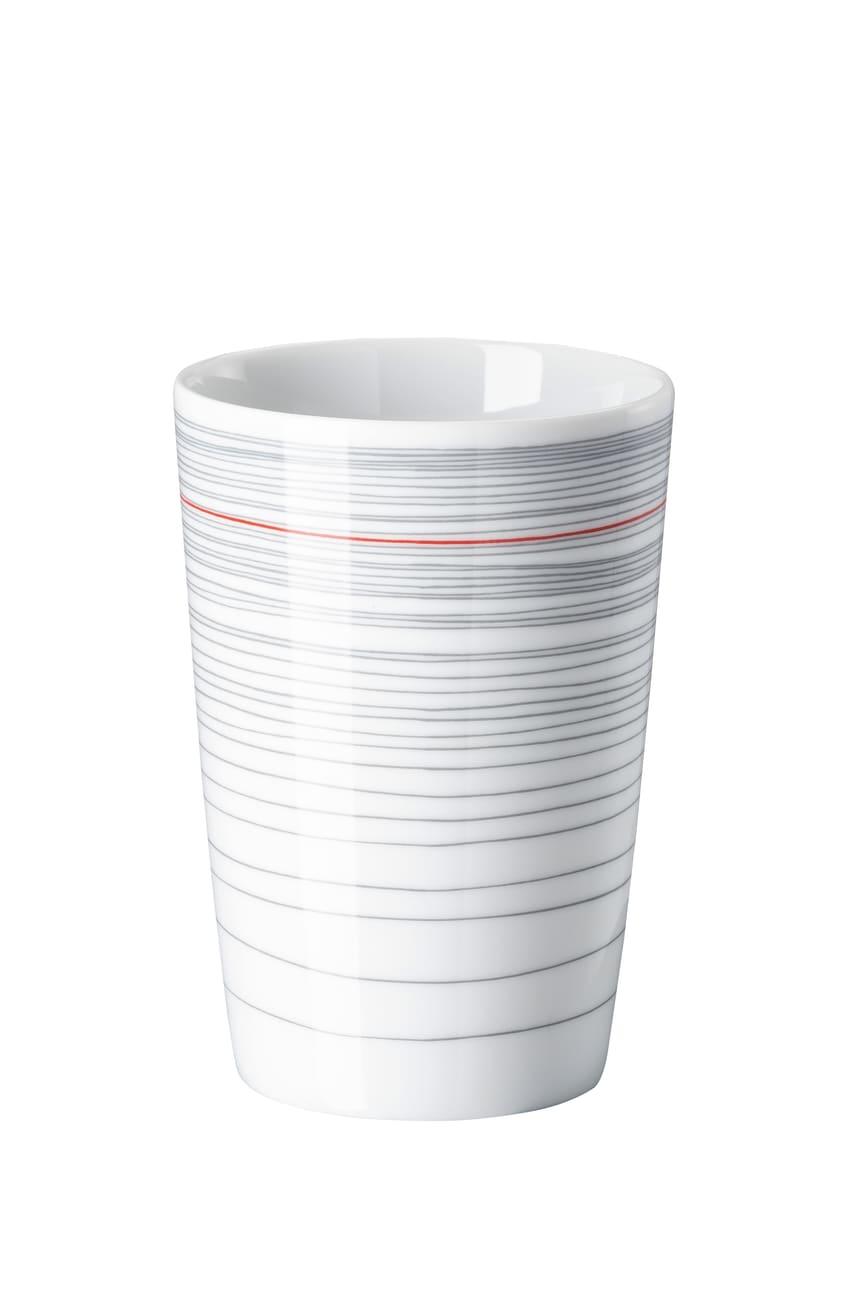 R_Bauhaus_100_Stripes_2.0_Becher_ohne_Henkel