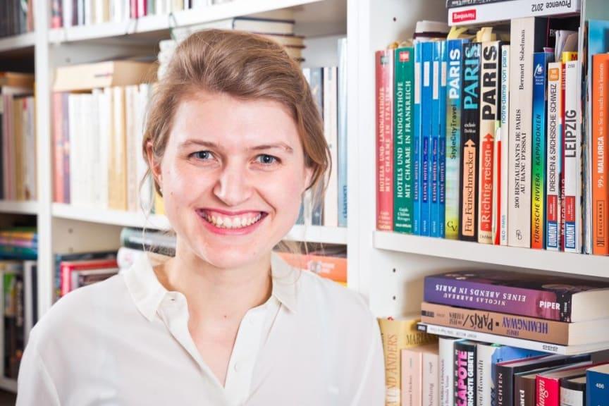 Diana Heinrichs