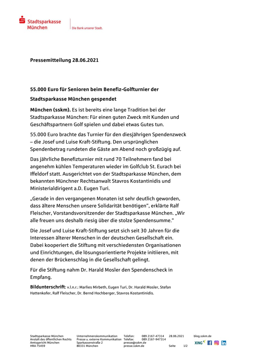 20210628_PM_Benefiz-Golfturnier.pdf