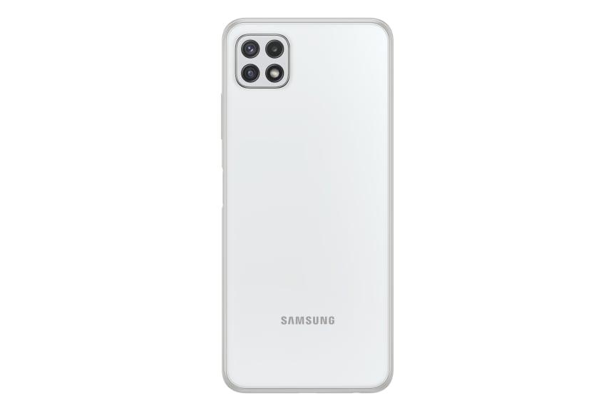 SM_A226_GalaxyA22 5G_White_Back.jpg