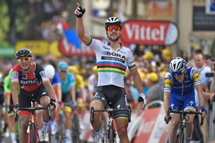 BORA-hansgrohe_Sagan_Tour_de_France_2017