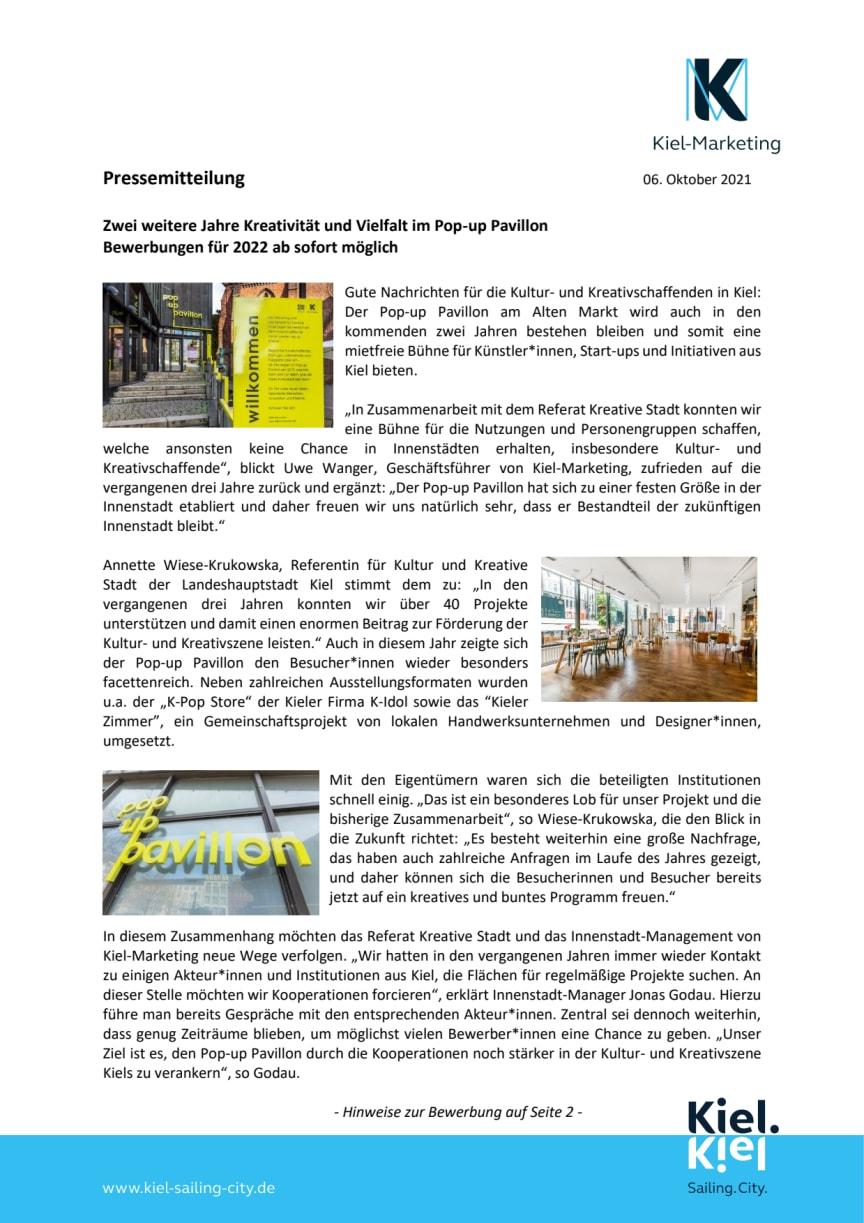 Pressemitteilung Pop-up Pavillon Verlängerung 2021.pdf