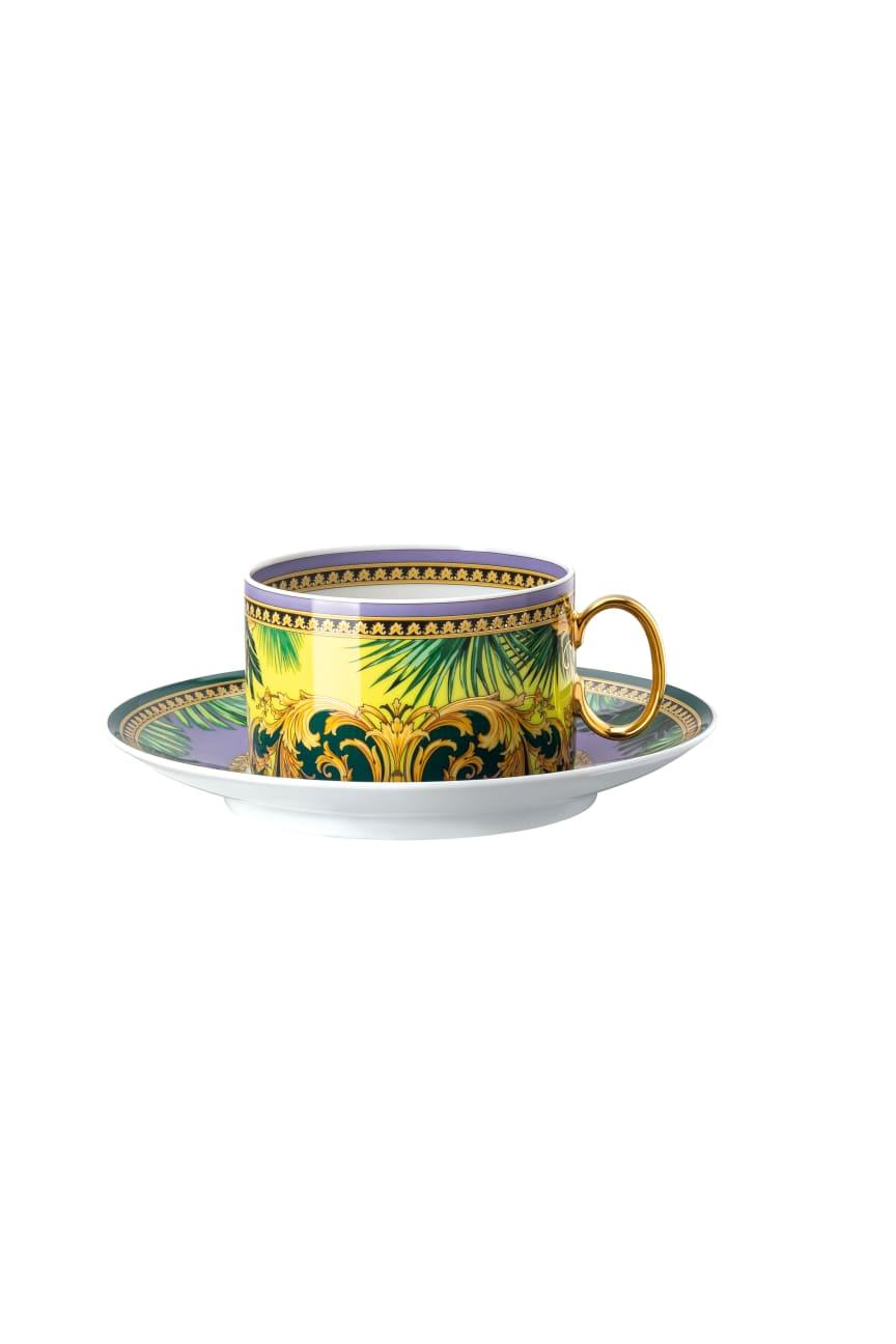 RmV_Versace_Jungle_Animalier_Purple_Tea_cup_and_saucer
