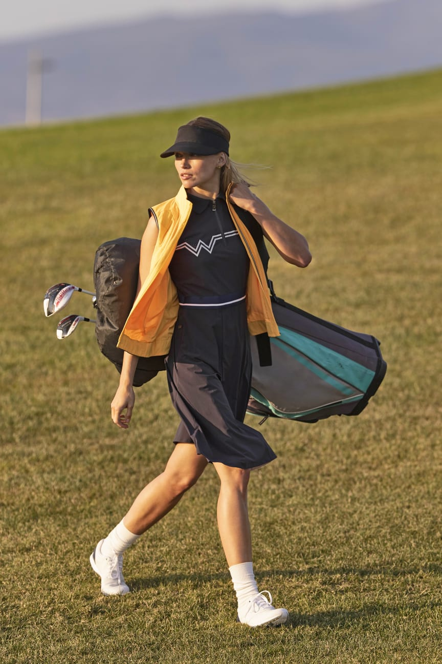 BOGNER_SS21_Golf_07