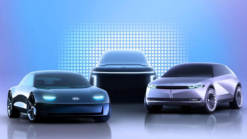 Hyundai Announces IONIQ Brand Dedicated to EVs_3.jpg