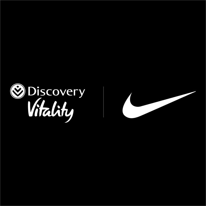 Vitality Nike