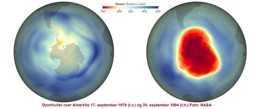 ozonlaget-1979-1997_NASA_1200px