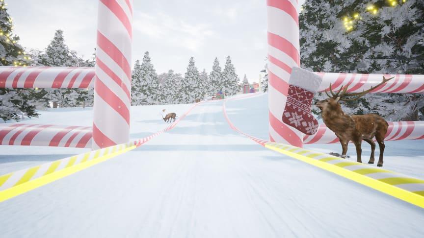IC_World_Christmas_Day_02