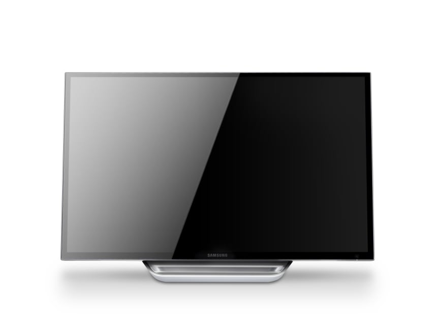 Touch Monitor SC770
