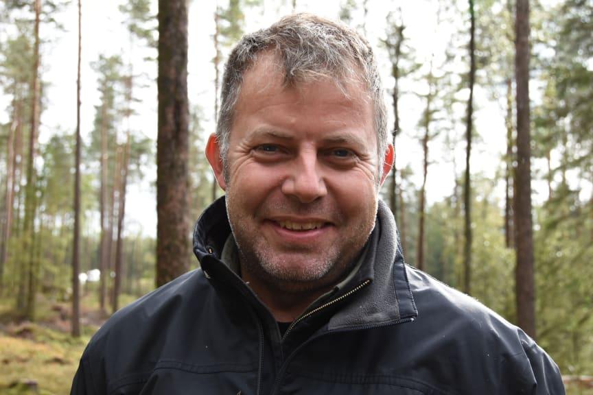 Christer-Johansson