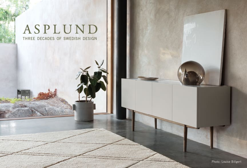 ASPLUND three decades of Swedish design.jpg