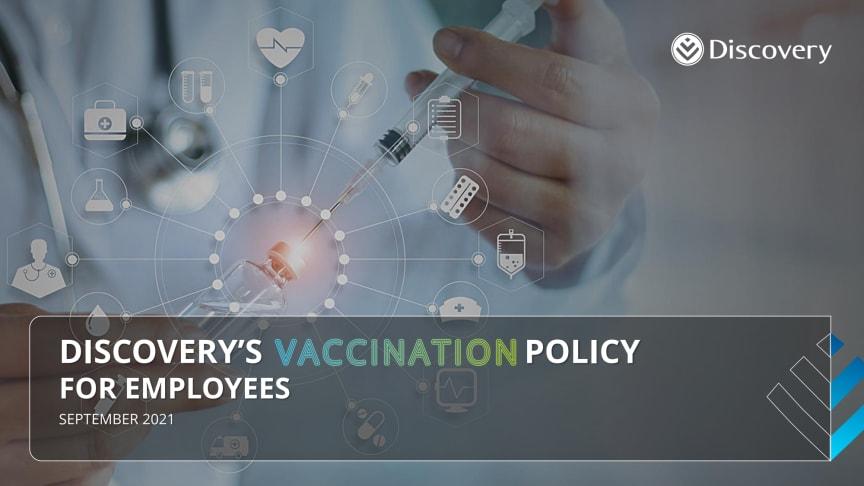 DSY Mandatory Vaccination Policy_presentation.pdf