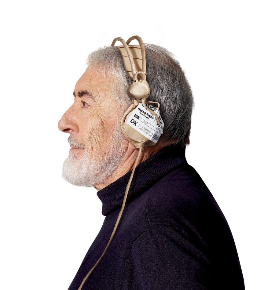 Webshop_headphones