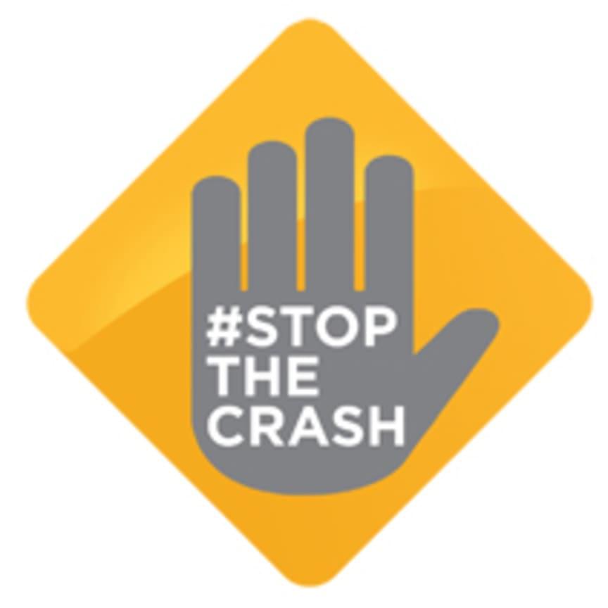 Stop The Crash