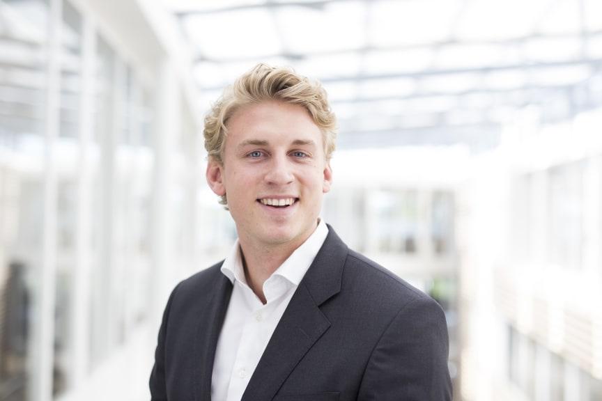 Nicolai Svendsen - salgsdirektør Visma Consulting.JPG