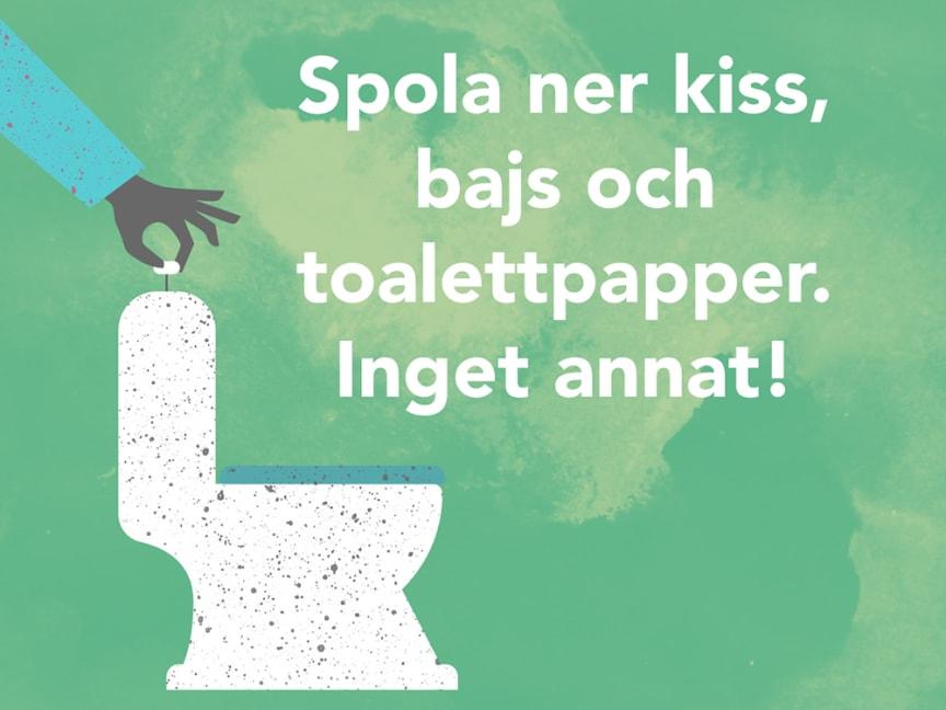 svensktvatten-spolaratt-soc_spola-text