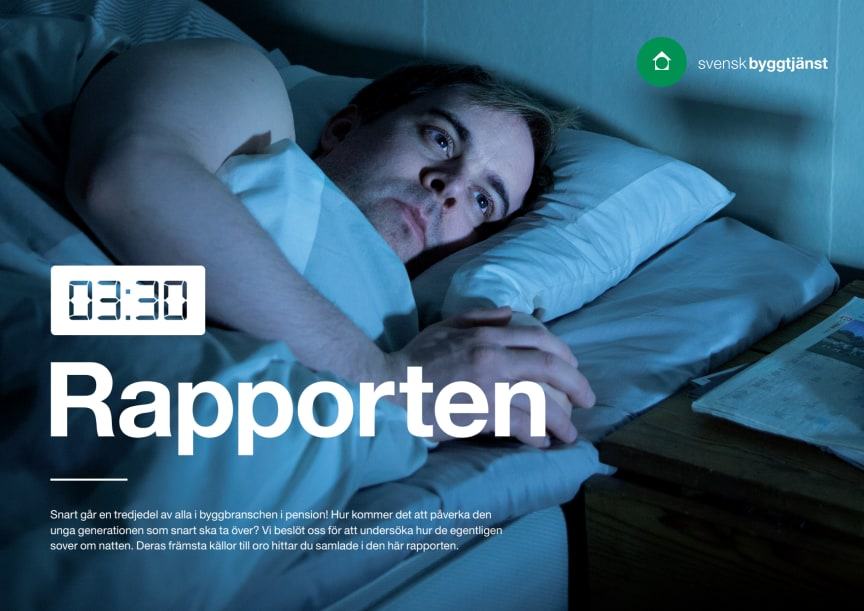 03.30-rapporten