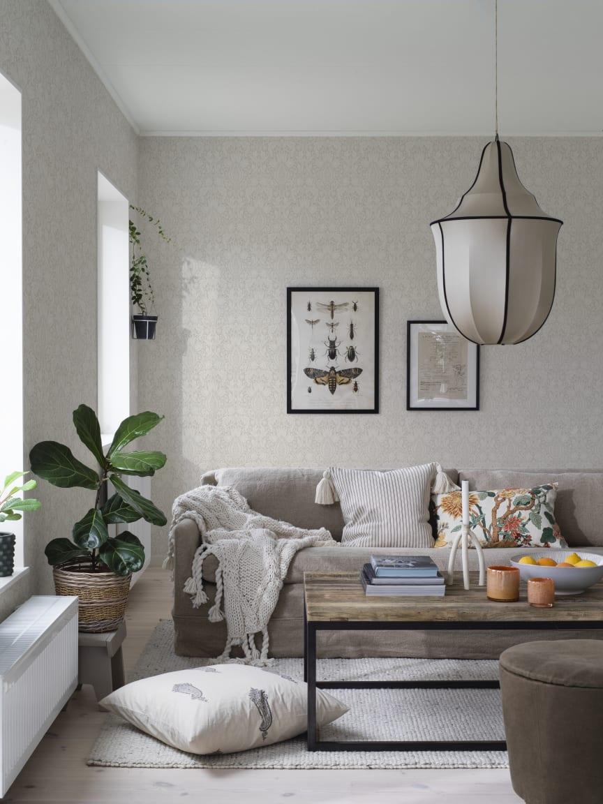 Borosan_Image_Roomshot_Livingroom_Item_38603_004_PR