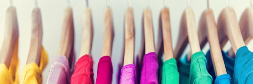 Textiles 2030 clothing image.jpg