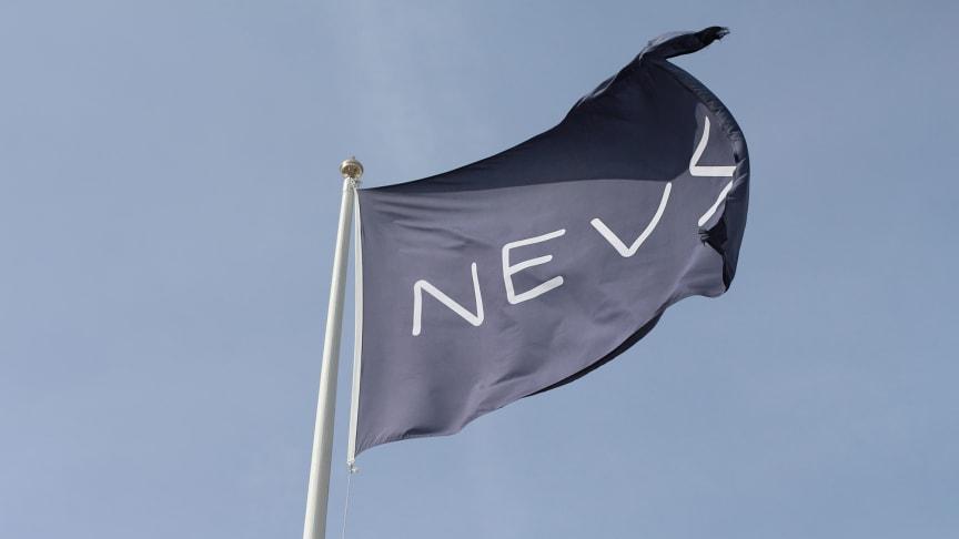 nevs_flag