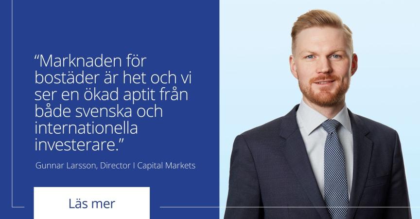 Gunnar.jpg