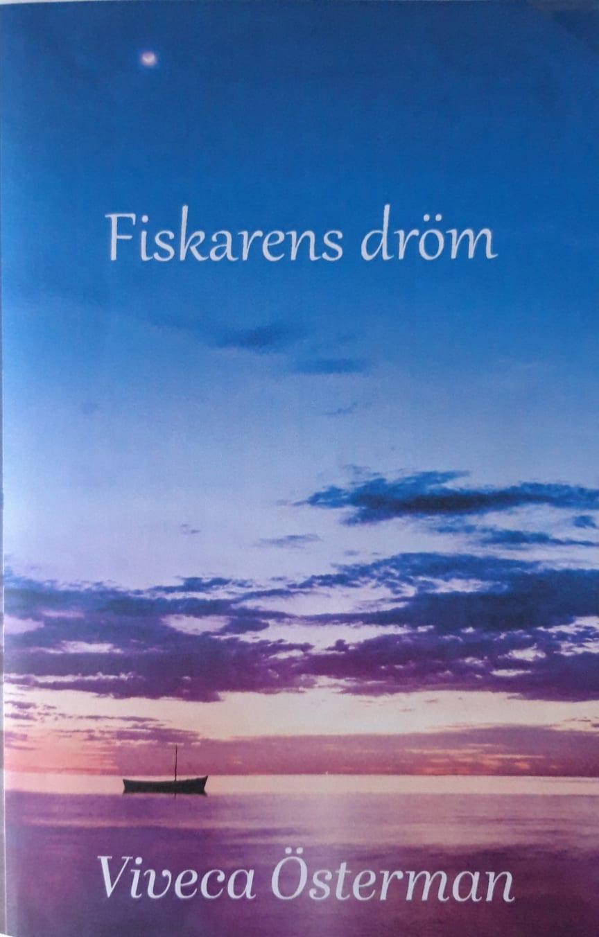 Fiskarens dröm