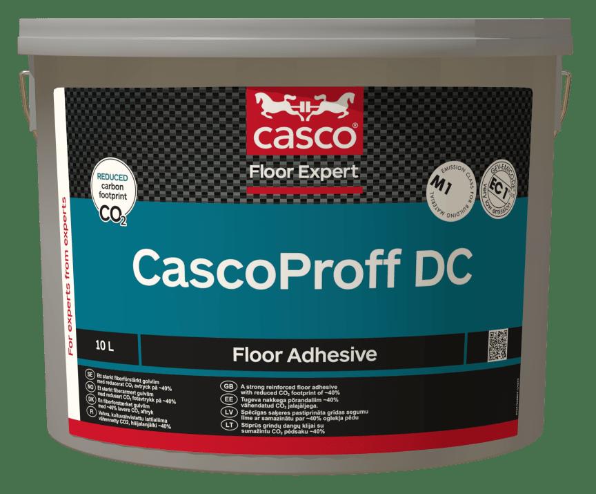 CascoProff DC 10 l_1