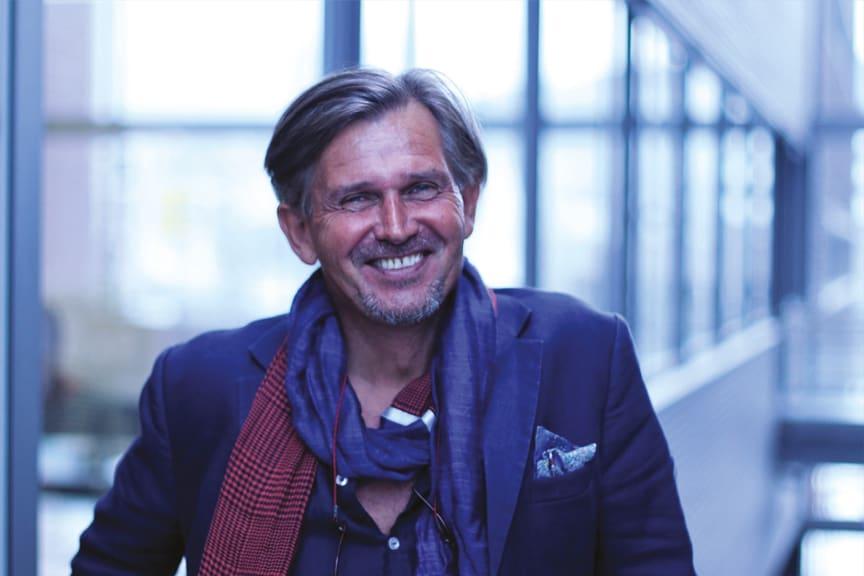 Knut Kolnar.jpg