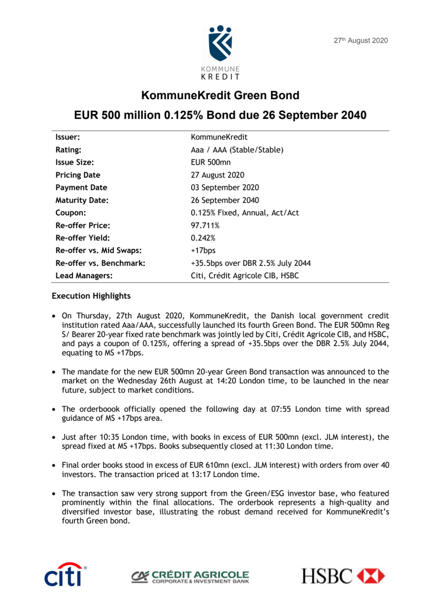 Kommunekredit 20y Green Press Release_August 2020.pdf