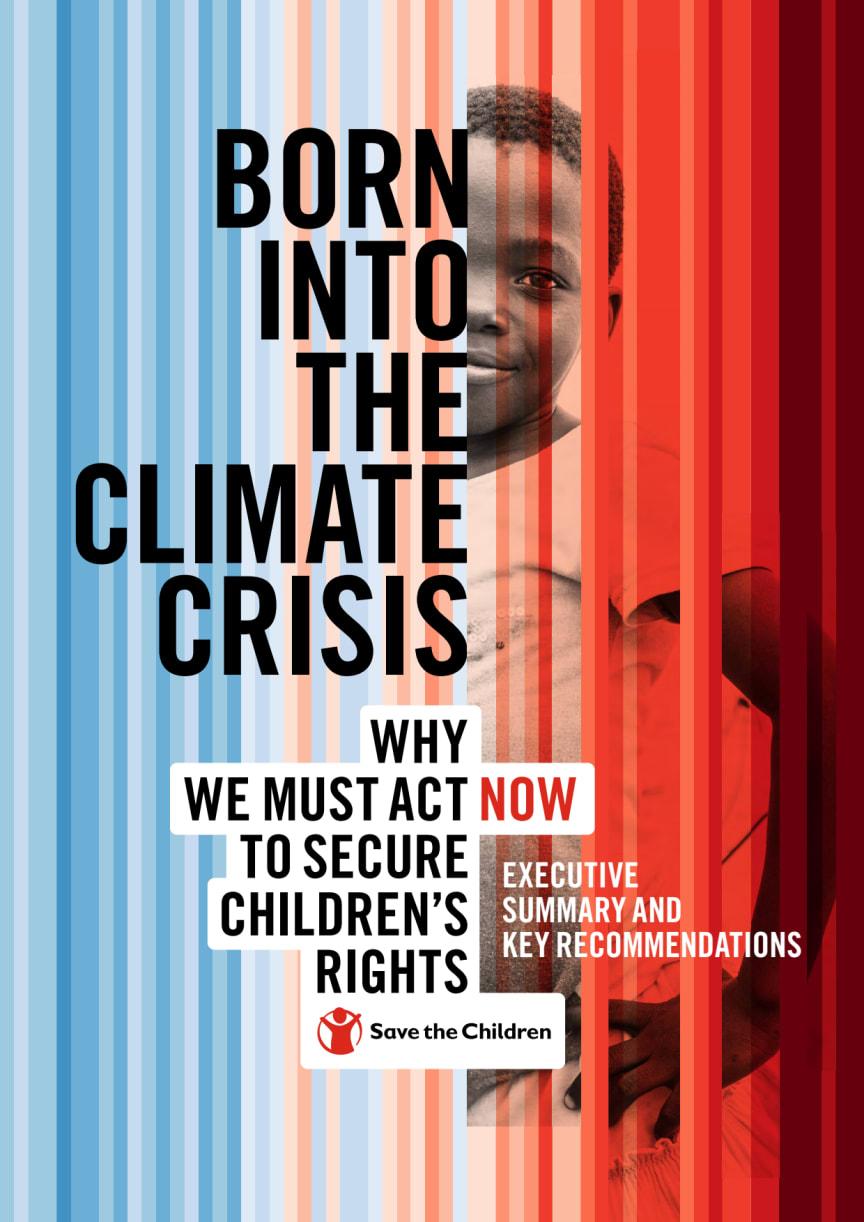 EXECUTIVE SUMMARY_Born into the Climate Crisis.pdf