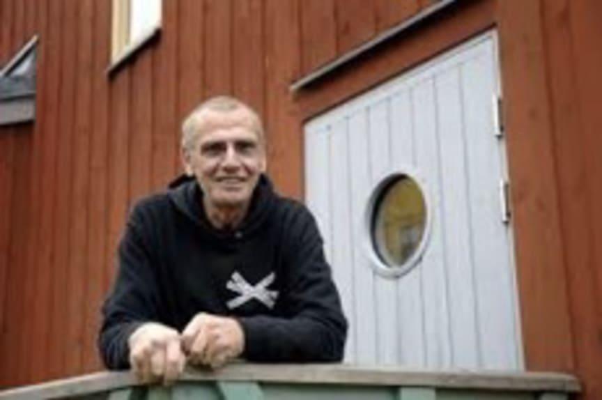 Ivar Heckscher.tiff